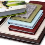 Fine Art Press Printed Albums