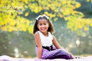 Atlanta-Child-Photographer-Lake-Yellow-Bokeh.jpg