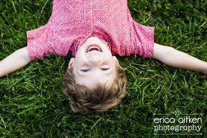 Atlanta-Child-Photographer-Upside-Down.jpg