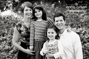 Atlanta-Family-Photographer-Adair-Park.jpg