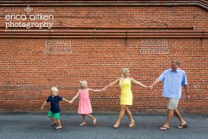 Atlanta-Family-Photographer-Downtown-Decatur.jpg