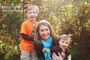 Atlanta-Family-Photographer-Golden-Light.jpg