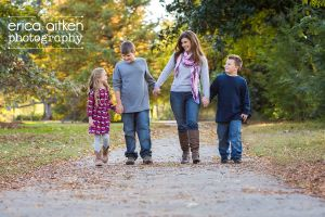 Atlanta-Family-Photographer-Piedmont-Park.jpg