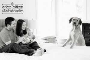 Atlanta-Newborn-Photographer-Dog-Photo-Bomb.jpg